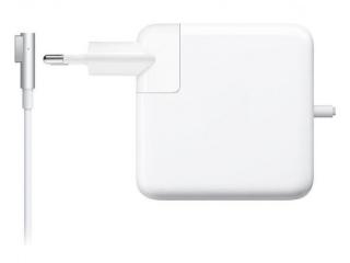 45W MagSafe Netzteil Ladegerät A1244 für Apple MacBook Air mit L-Plug