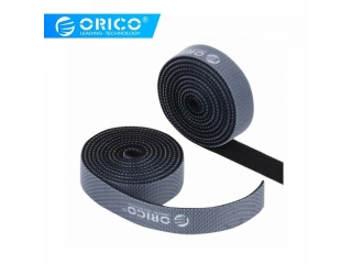 Orico Kabel Management Kabelbinder Für Pc Büro Tisch Arbeitsplatz