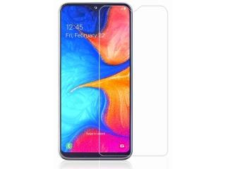 Samsung Galaxy A20e Glas Folie Panzerglas Schutzglas Screen Protector