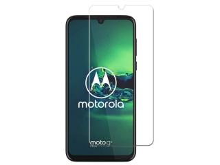 Motorola Moto G8 Plus Glas Folie Panzerglas Schutzglas Screen Protect