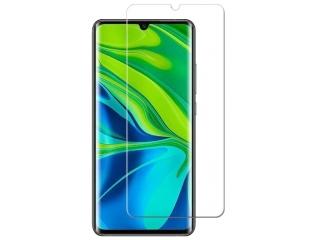 Xiaomi Mi Note 10 Glas Folie Panzerglas Schutzglas Screen Protector