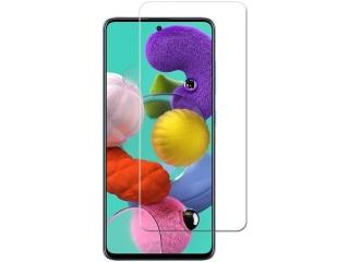 Samsung Galaxy A71 Glas Folie Panzerglas Schutzglas Screen Protector