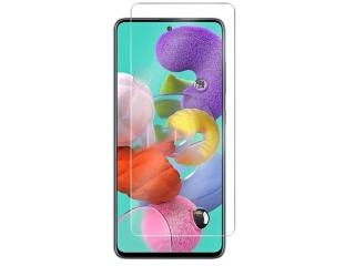 Samsung Galaxy A51 Glas Folie Panzerglas Schutzglas Screen Protector