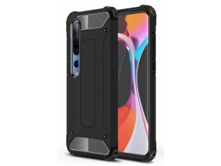 Xiaomi Mi 10 Pro 5G Outdoor Hardcase & Soft Inlay Sport Business