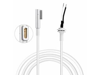 Ersatzteil für MagSafe Kabel Reparatur Apple MacBook L-Style Plug