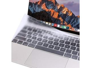 """Tastaturschutz für MacBook 12"""" (A1534) MacBook Pro 13"""" 2016 ohne Touch"""