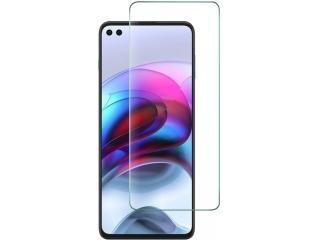 Motorola Moto G100 Glas Folie Panzerglas Schutzglas Screen Protect